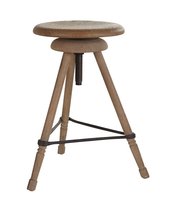 Kirby Counter Stool