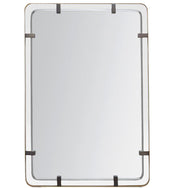Kyrie Wall Mirror