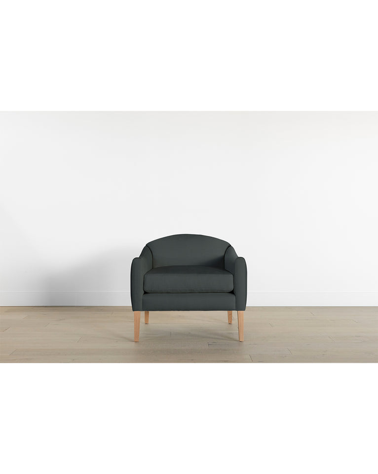 Linder Arm Chair