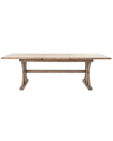 La Pergola Extension Dining Table