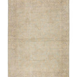 La Rochelle Hand-Knotted Rug Swatch