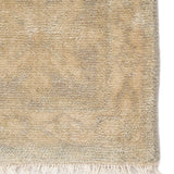 La Rochelle Hand-Knotted Rug