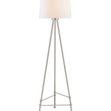 Lafitte Large Floor Lamp