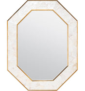 Lagarde Mirror