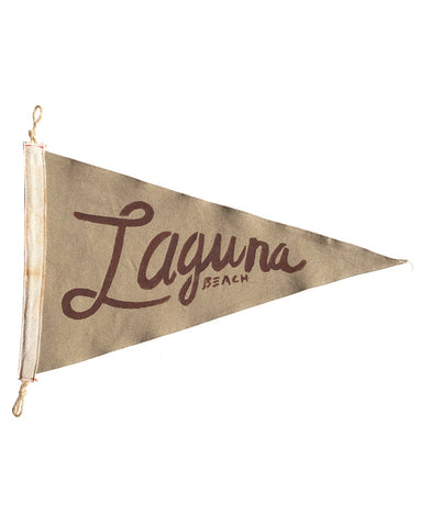 All Pennants & Decor – McGee & Co.