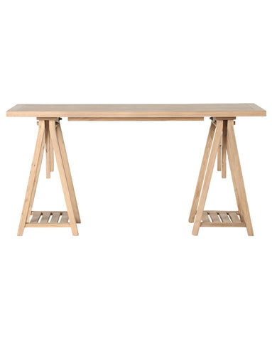 Lainey Adjustable Desk