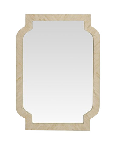 Langley Mirror
