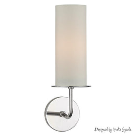 Larabee Single Sconce