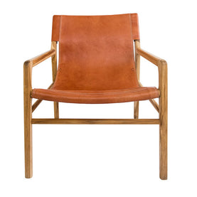 Larken Chair