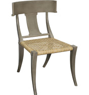 Larkin Chair