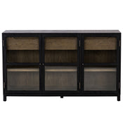 Laura Sideboard