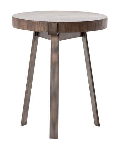 Leon Side Table