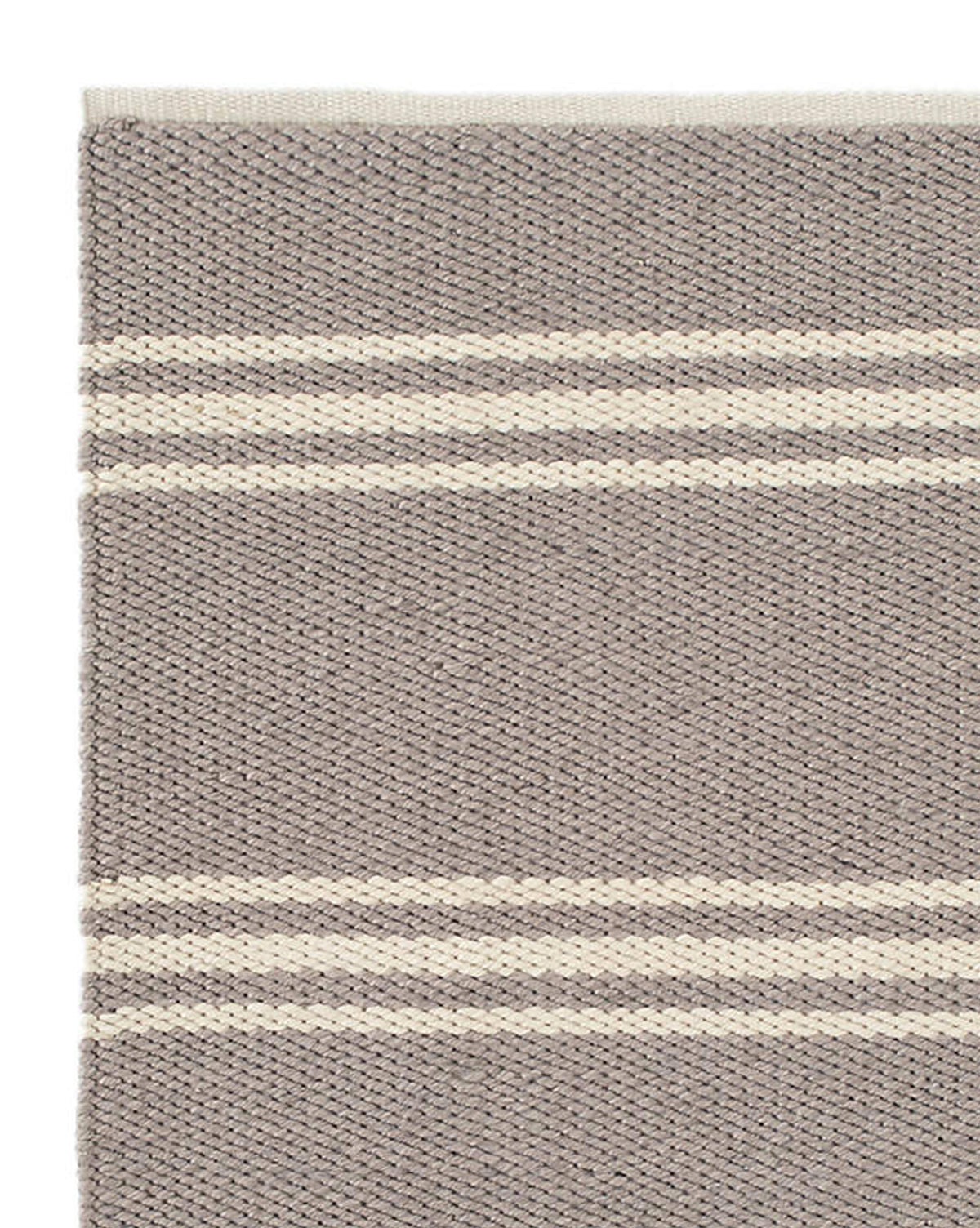 today abstract home dark geometric handmade rug gray x product garden free thurston shipping white area overstock