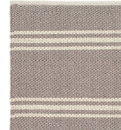 Lexington Gray Indoor / Outdoor Rug