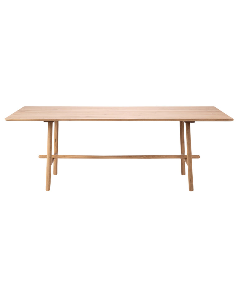 Lidia Dining Table