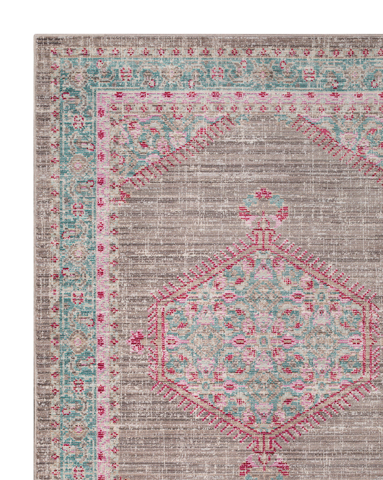 Lille Rug Swatch
