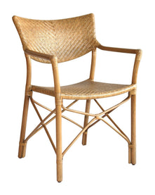 Lolo Dining Chair