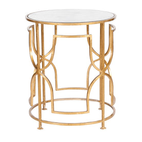 Loren Side Table