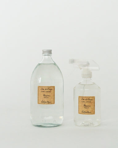 Lothantique Linen Water