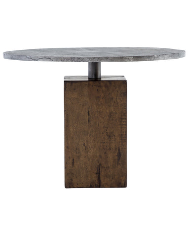 Louie Dining Table