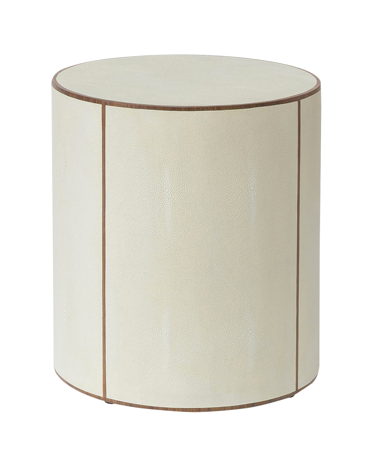 Lucian Side Table