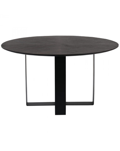 Ludwick Dining Table
