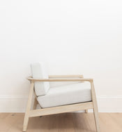 Macklin Chair