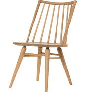Madison Chair