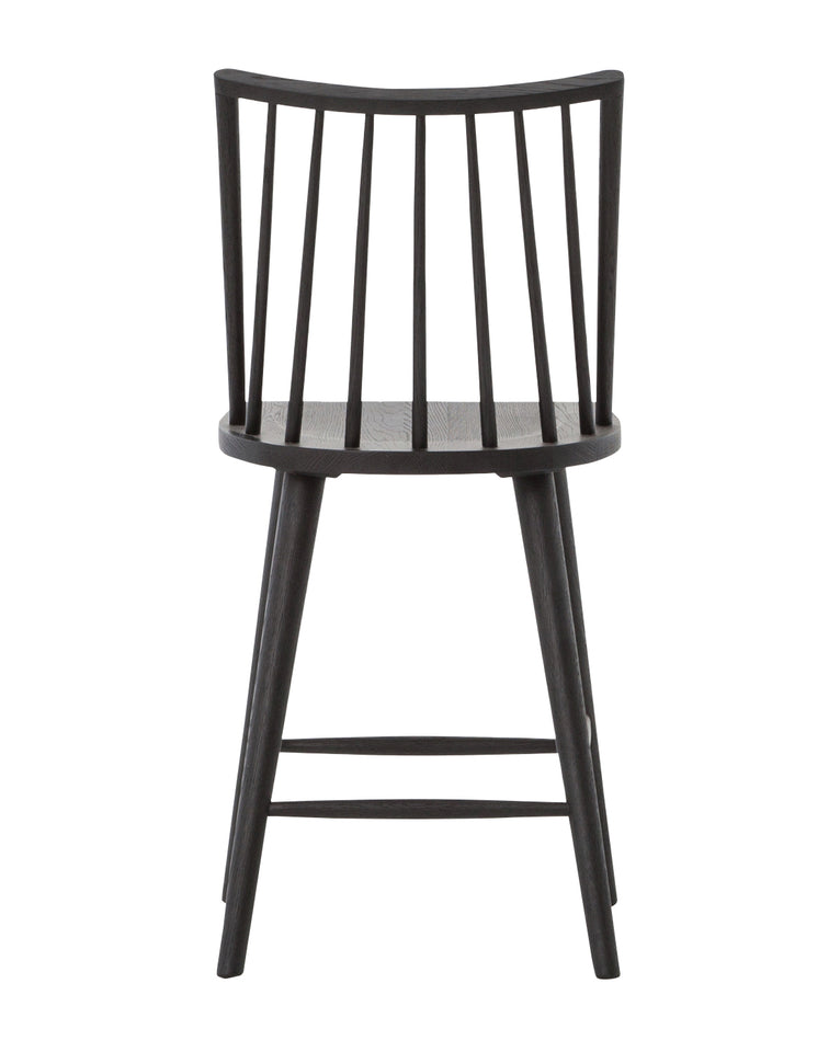 Madison Counter Stool