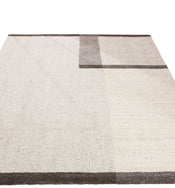 Madrid Hand-Tuffed Wool Rug