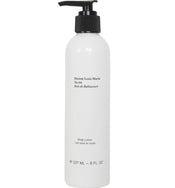 Maison Louis Marie Body Lotion