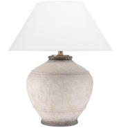 Malta Table Lamp