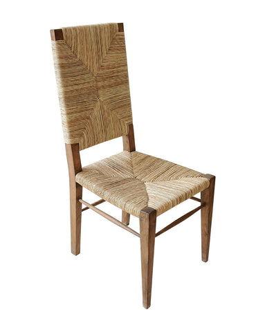 Marcel Chair