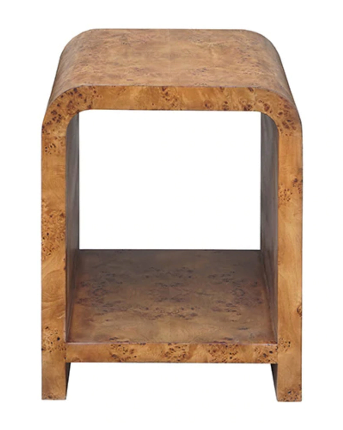 Mardel Side Table