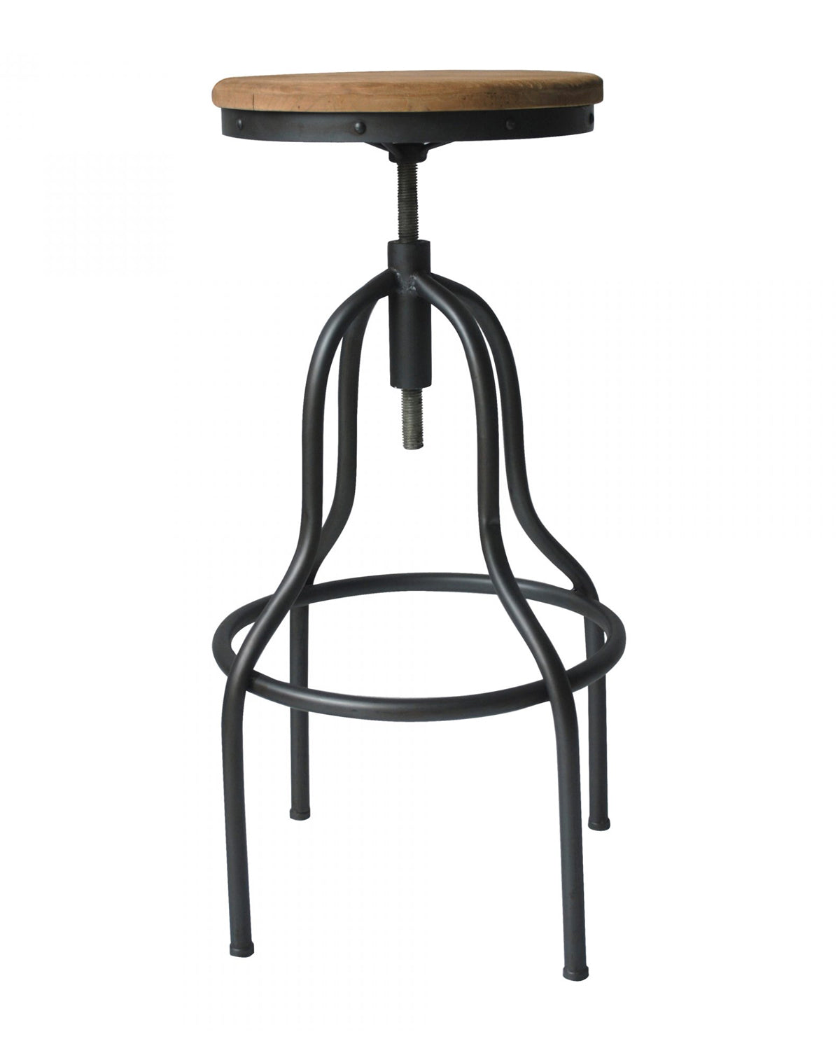 Marek Bar Stool