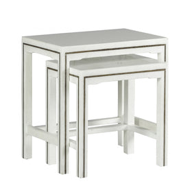 Mariam Nesting Tables