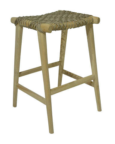 Marley Counter Stool