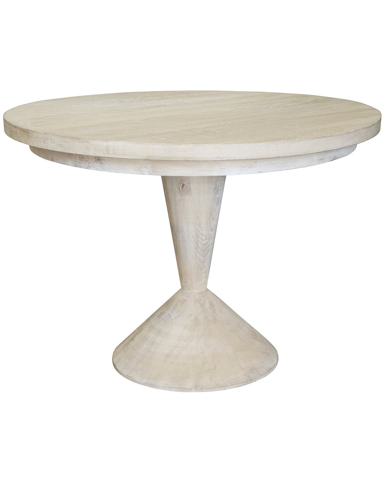 Masa Dining Table