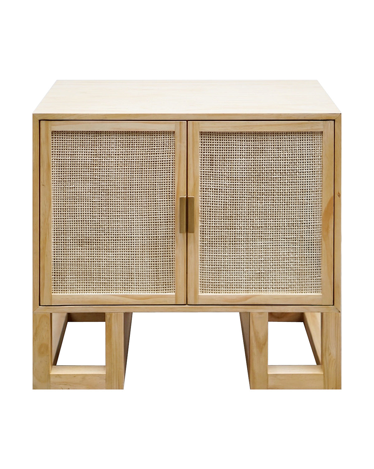 Mateo Double Nightstand