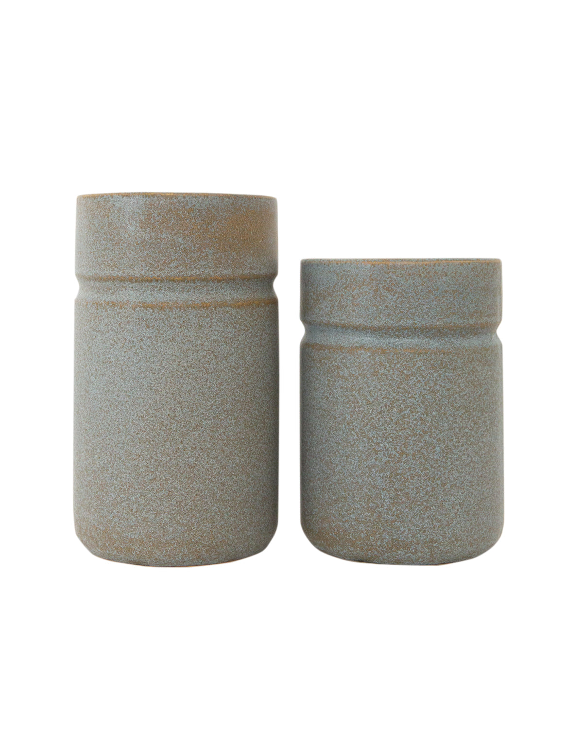 Mateus Canister