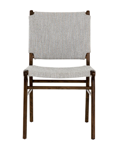 Dining Chairs Mcgee Amp Co