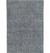 Matrix Wool Tufted Rug Swatch