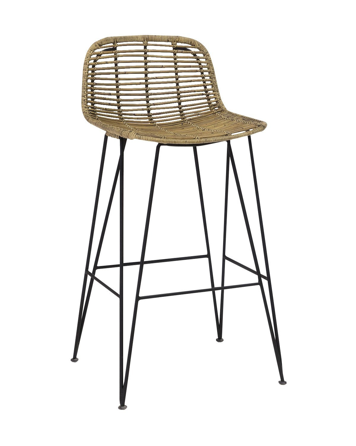 Maude Bar Stool