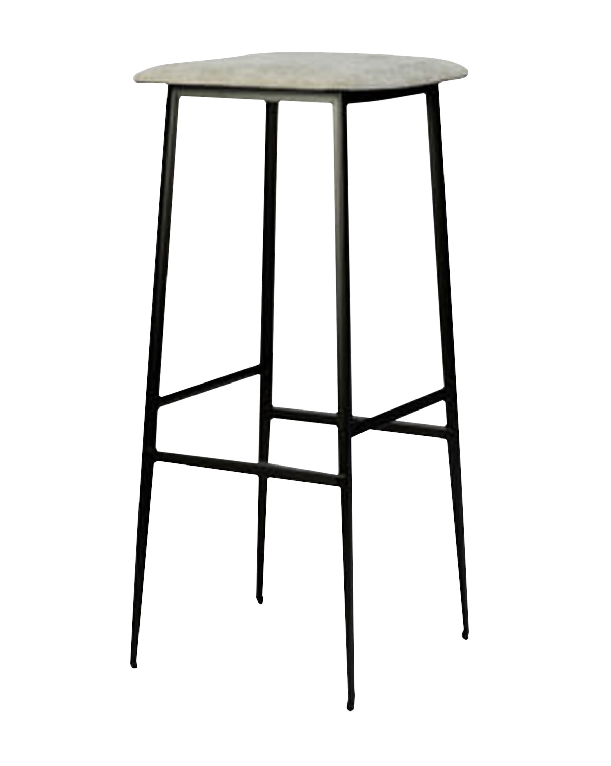 Mauro Bar Stool