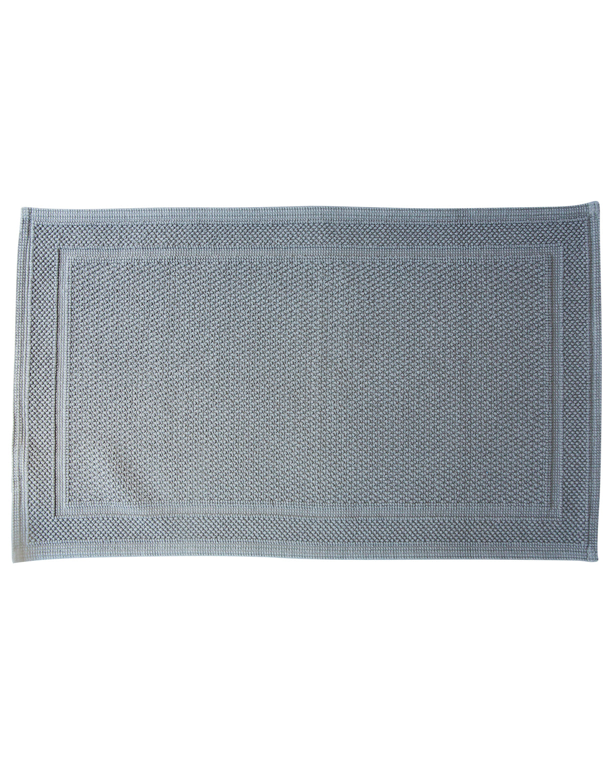 Mayfair Bath Mat