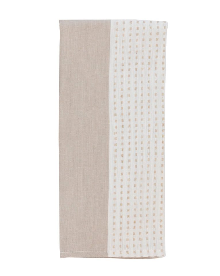 Medford Cotton Hand Towel