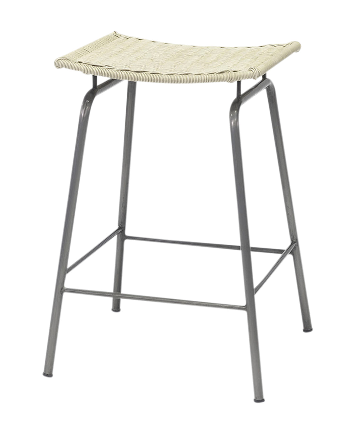 Melvin Counter Stool