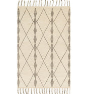 Tulum By MH Rug Swatch