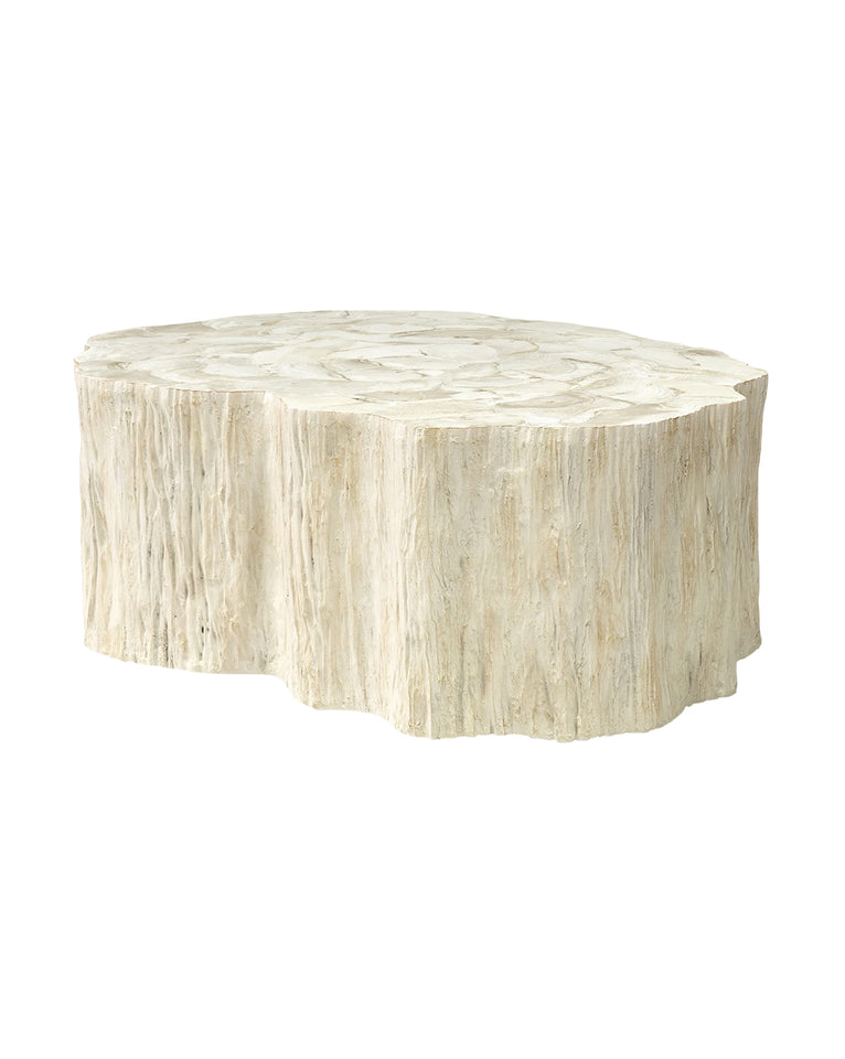 Merritt Coffee Table