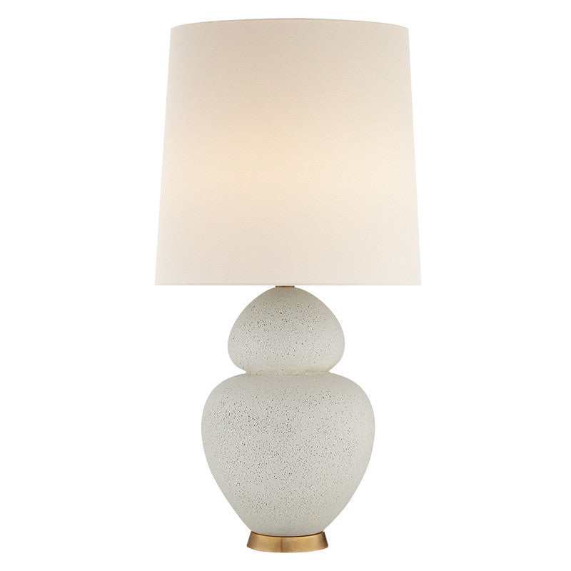 Michelena Table Lamp